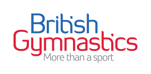 British Gymnastics Affiliated JumpTASTIC